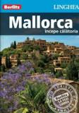 Mallorca - Ghid Turistic/***