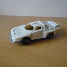 Macheta auto sport