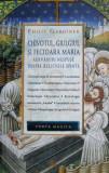Cumpara ieftin Chivotul, Giulgiul si Fecioara Maria - Philip Gardiner