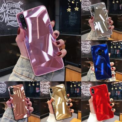 Huse telefon cu textura diamant 3D Samsung A50 ; A40 ; A70 ; A30s ; A50s ; A70s foto