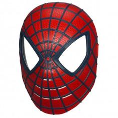 Masca Spiderman Hasbro