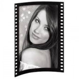 "Rama foto ""Film"" 10X15, Hama"