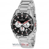 Ceas Jacques Lemans LIVERPOOL 1-1801L