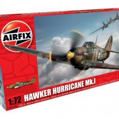 1:72 Hawker Hurricane MkI 1:72