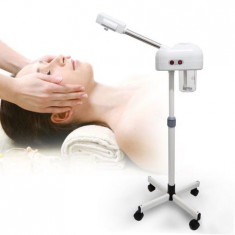 Vapozon Cosmetic Profesional Tratament Facial