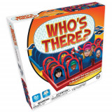 Cumpara ieftin Joc de Societate TCG Games Who's There