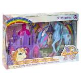 Figurina PMS Unicorn cu accesorii 266569
