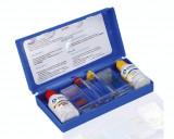Kit testare, tester clor ph piscine Emaux CE029