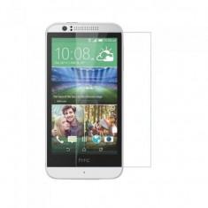 Folie sticla HTC Desire 510
