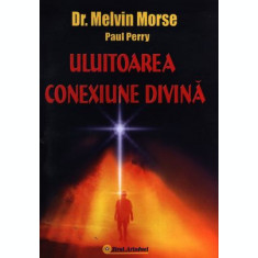 Uluitoarea conexiune divină