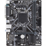 Placa de baza H310M DS2, Socket LGA1151 v2