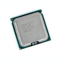 Procesor server Intel Xeon Quad E5440 SLBBJ SLANS 2.83Ghz LGA771