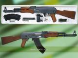 Cumpara ieftin AK 47