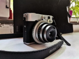 Aparat foto instant - Instax90 Mini, fujifilm