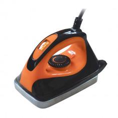 Fier pentru ceara Carrot Wax Iron Pro 1000W