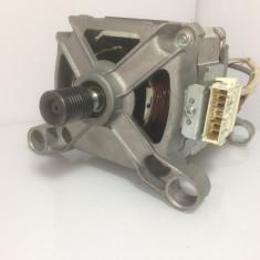 Motor masina de spalat Indesit IWB5125