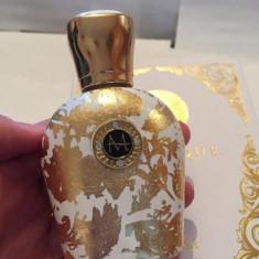 Moresque Regina 50ml | Parfum Tester