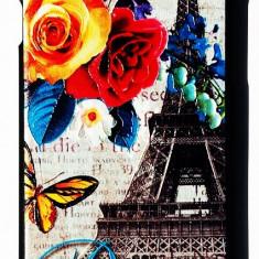 Capac Hard PC Mobile Tuning pentru Iphone 7, Model Paris