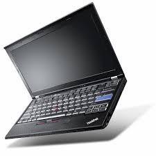 LENOVO X220 Procesor I5 / 4 Gb / 320 Gb, impecabile, garantie 6 luni
