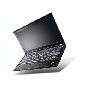 LENOVO X220 Procesor I5 / 4 Gb / 320 Gb, baterii ok, garantie 6 luni