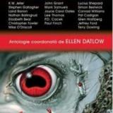 Inferno - Ellen Datlow