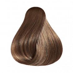 Vopsea de par permanenta Londa Professional Blond Mediu Natural Castaniu 7 07 60ml