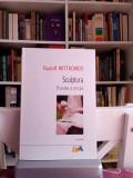 SCULPTURA - PROCEDEE ȘI PRINCIPII - Rudolf Wittkower
