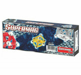 Supermag Style - Set constructie 24 piese