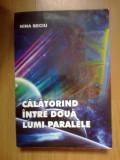 D3 Calatorind intre doua lumi paralele - Nina Beciu