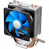 Cooler CPU DeepCool Iceedge Mini FS v2.0, Universal