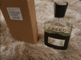 Tester Parfum Original Aventus Creed (100 ml) - Barbati, Apa de parfum