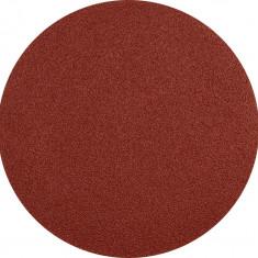 YATO Disc abraziv 115 mm P180