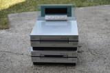 Minisistem Pioneer XC-L 7