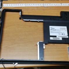 Bottom Case Laptop Fujitsu Siemens Amilo Pi1536 #56634