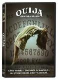 Ouija 2: Originea Raului / Ouija: Origin of Evil - DVD Mania Film