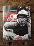 La grande guerre au cinema. De la gloire a la memorie - Laurent Veray