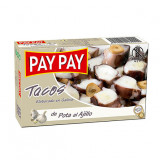 Pay Pay Conserva Calamar in ulei, 115 g
