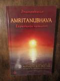 Amritanubhava: Experiența nemuririi - Jnaneshwar