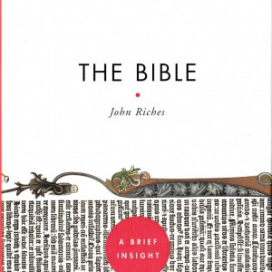 The Bible A Brief Insight