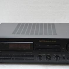 Amplificator Sony STR GX 70 ES