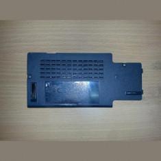 Capac HDD Fujitsu Lifebook S7020