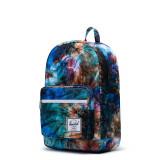 Rucsac Herschel Pop Quiz Summer Tie Dye - Cod 729453756779, Textil