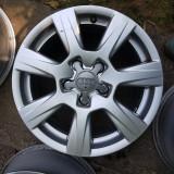 """Jante originale Audi 16"""" 5x112"""