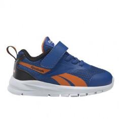 Adidasi Copii Reebok Rush Runner FW8456