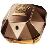 Lady Million Prive Apa de parfum Femei 50 ml, Paco Rabanne
