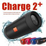 Boxa Portabila Charge 2+/Rezistenta la apa
