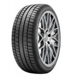 Cauciucuri de vara Kormoran Road Performance ( 225/55 R16 95V )