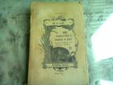 451 TRADUCERI LIBERE SI IMITATIUNI DE POESII - GR.N LAZU VOL.II