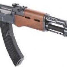 Pusca AK47 CM028 electrica Pusca Asalt CYMA- airsoft