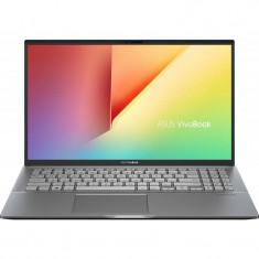 Laptop Asus S531FA-BQ088 15.6 inch FHD Intel Core i7-8565U 8GB DDR4 512GB SSD Gun Metal